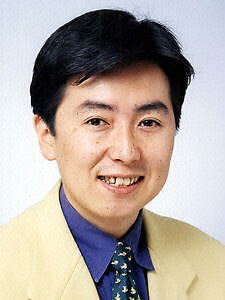 笠井信輔の画像 p1_7